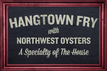hangtown-fry