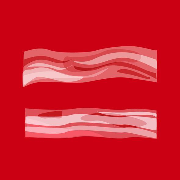"Eventually, and soon, Marriage Equality will be as common as the most ""All-American"" breakfast nationwide, Bacon & Eggs. Lowell's welcomes everyone with open arms, love, peace and pride."